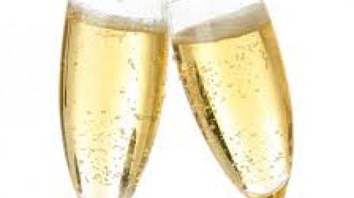 Konferensresor champagne