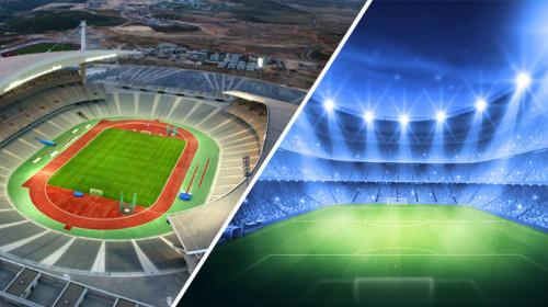 champions-league-final-2020