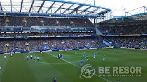 Chelsea bild 3