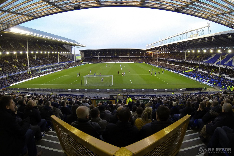 Everton bild 1