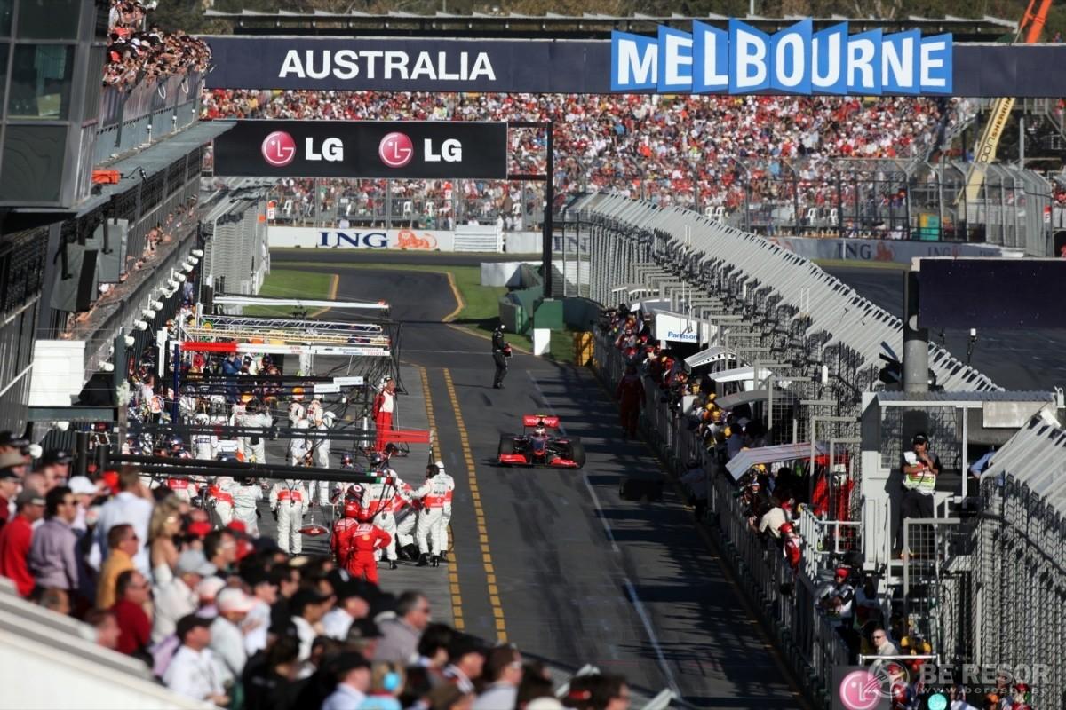 F1 bild 1