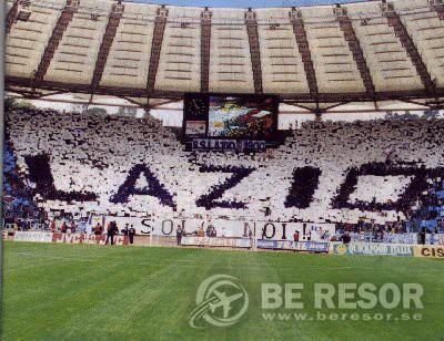 Lazio bild