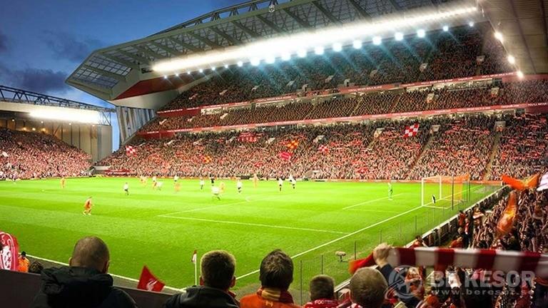 Liverpool bild ny