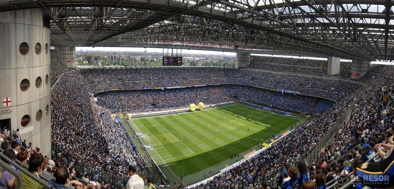Serie A bild