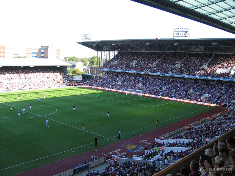 West Ham bild 1