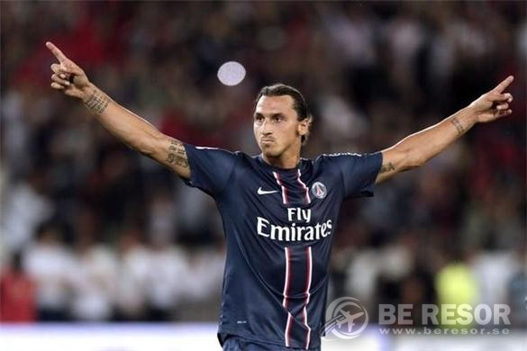 Fotbollsresor till Paris