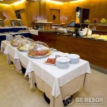 Ab Viladomat Hotel 3