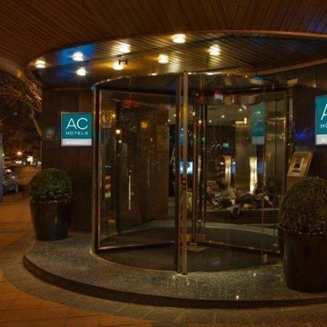 ac-carlton-by-marriott-hotel-000