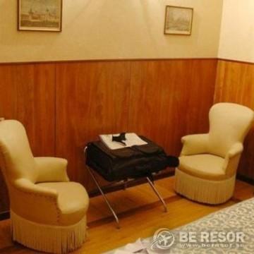 Admiral Hotel 3