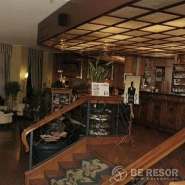 Admiral Hotel 5