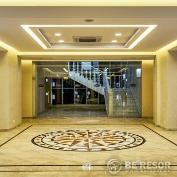 Admiral Hotel Saransk 2
