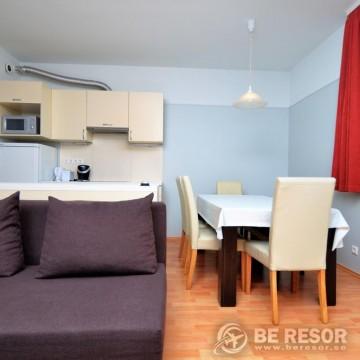 Agape Aparthotel 6