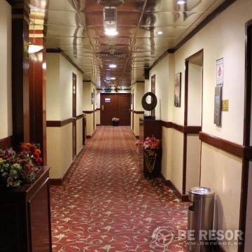 Al Khaleej Grand Hotel 2