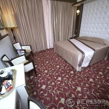 Al Khaleej Grand Hotel 3