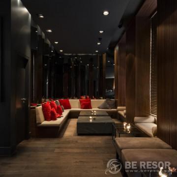 Amano Hotel 4