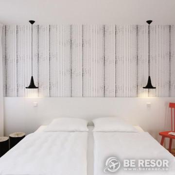 Amano Hotel 6