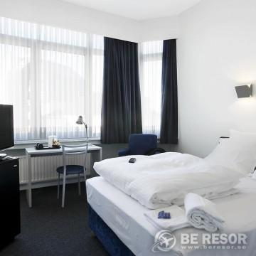 Argus Hotel 4