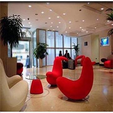 arora-hotel-manchester-004