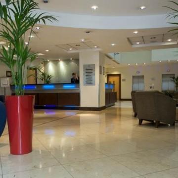 arora-hotel-manchester-006