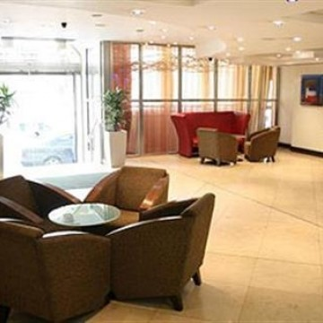 arora-hotel-manchester-008