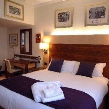 arora-hotel-manchester-010