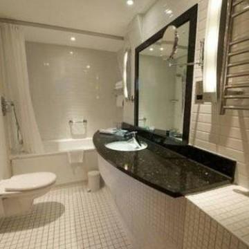 arora-hotel-manchester-016