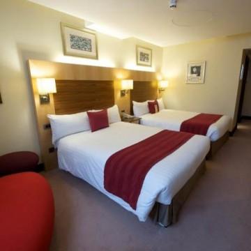 arora-hotel-manchester-018