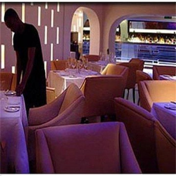 arora-hotel-manchester-021