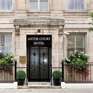 astor-court-hotel-000