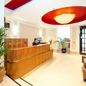 astor-court-hotel-001