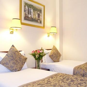 astor-court-hotel-003