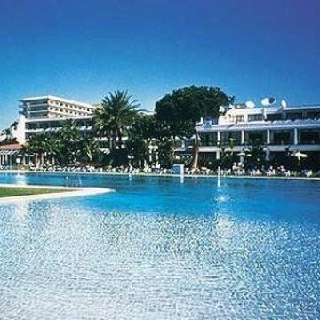 atalaya-park-hotel-and-resort-s.l-000