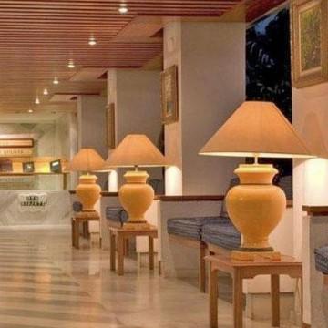 atalaya-park-hotel-and-resort-s.l-001