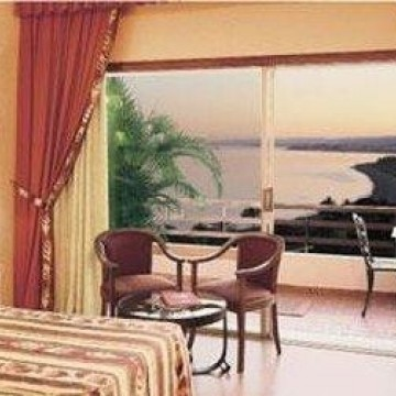 atalaya-park-hotel-and-resort-s.l-002