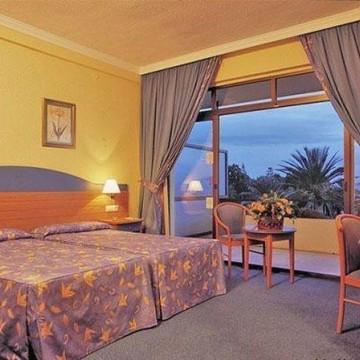 atalaya-park-hotel-and-resort-s.l-003