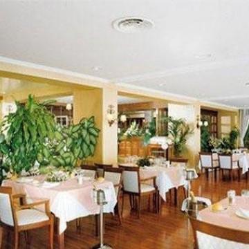atalaya-park-hotel-and-resort-s.l-005