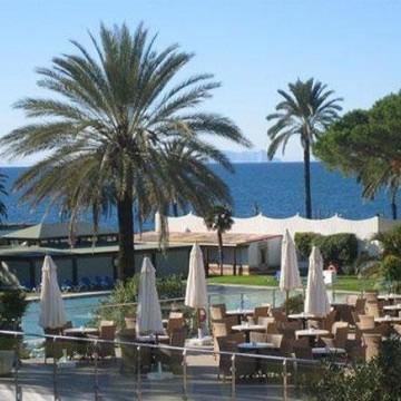 atalaya-park-hotel-and-resort-s.l-006