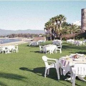 atalaya-park-hotel-and-resort-s.l-007