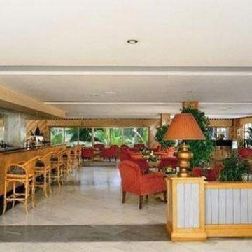 atalaya-park-hotel-and-resort-s.l-008