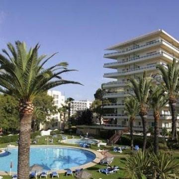 atalaya-park-hotel-and-resort-s.l-009