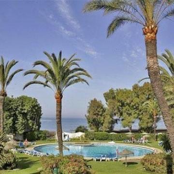 atalaya-park-hotel-and-resort-s.l-010