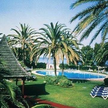 atalaya-park-hotel-and-resort-s.l-011