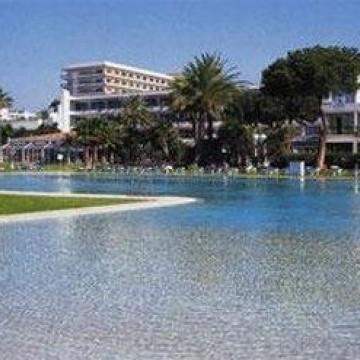 atalaya-park-hotel-and-resort-s.l-012