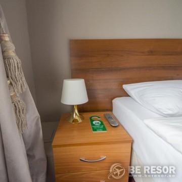 Bahet Hotel 1