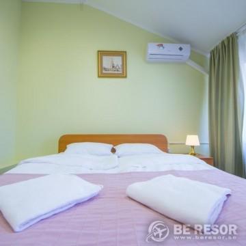 Bahet Hotel 6