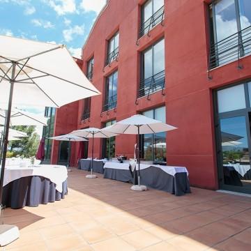 barcelo-montserrat-hotel-001