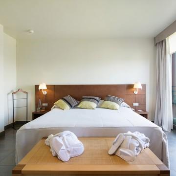 barcelo-montserrat-hotel-008