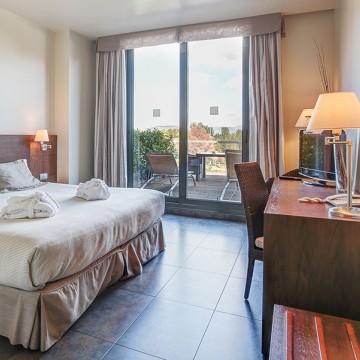 barcelo-montserrat-hotel-009