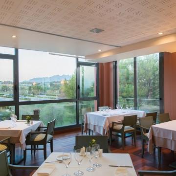 barcelo-montserrat-hotel-011