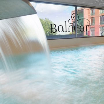 barcelo-montserrat-hotel-014